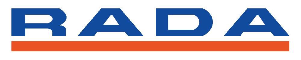 Rada Seals